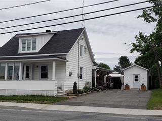 House for sale in Saint-Éphrem-de-Beauce, Chaudière-Appalaches, 76, Route  108 Est, 27125564 - Centris.ca