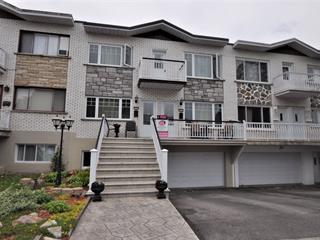 Triplex à vendre à Montréal (Anjou), Montréal (Île), 7111 - 7115, Avenue du Layon, 27247216 - Centris.ca