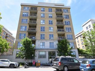 Condo for sale in Montréal (Ahuntsic-Cartierville), Montréal (Island), 8580, Rue  Raymond-Pelletier, apt. 704, 24938586 - Centris.ca