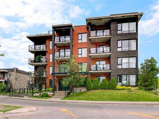 Condo à vendre à Laval (Pont-Viau), Laval, 75, Rue  Videl, app. 305, 14470940 - Centris.ca