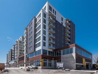 Condo à vendre à Montréal (Côte-des-Neiges/Notre-Dame-de-Grâce), Montréal (Île), 5265, Avenue de Courtrai, app. 407, 11268297 - Centris.ca