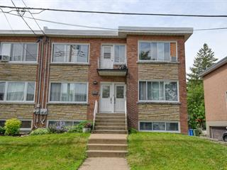 Duplex for sale in Côte-Saint-Luc, Montréal (Island), 5764 - 5766, Avenue  Eldridge, 14145482 - Centris.ca