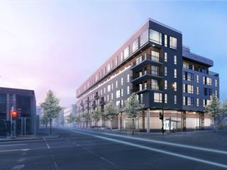 Condo / Appartement à louer à Montréal (Villeray/Saint-Michel/Parc-Extension), Montréal (Île), 7221, Rue  Clark, app. 302, 21546027 - Centris.ca