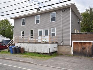 Duplex for sale in Rivière-du-Loup, Bas-Saint-Laurent, 112 - 114, Rue  Beaubien, 22560452 - Centris.ca