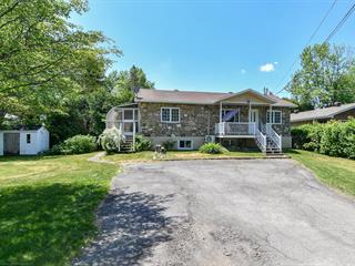 House for sale in Bois-des-Filion, Laurentides, 6, 45e Avenue, 12030549 - Centris.ca