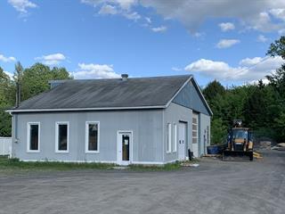 Commercial building for sale in Saint-Jérôme, Laurentides, 1800, boulevard  Saint-Antoine, 24712347 - Centris.ca