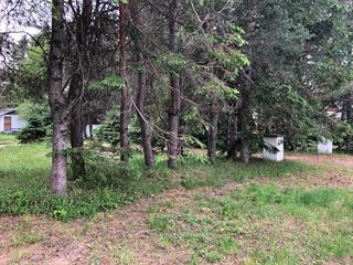Lot for sale in Val-David, Laurentides, Rue  Guenette, 12566654 - Centris.ca