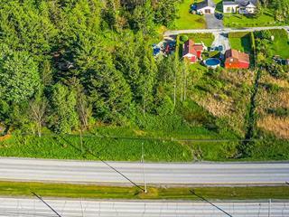Terrain à vendre à Sherbrooke (Brompton/Rock Forest/Saint-Élie/Deauville), Estrie, boulevard  Bourque, 26081527 - Centris.ca