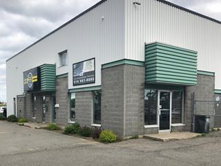 Industrial unit for rent in Saint-Eustache, Laurentides, 221, boulevard  Albert-Mondou, suite 1, 16440358 - Centris.ca