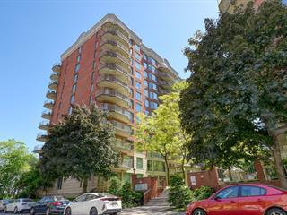 Condo for sale in Montréal (Ville-Marie), Montréal (Island), 1070, Rue  Saint-Mathieu, apt. 101, 25883444 - Centris.ca