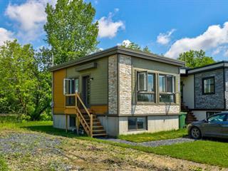 Maison à vendre à Farnham, Montérégie, 1360, Rue  Welch, 20084446 - Centris.ca