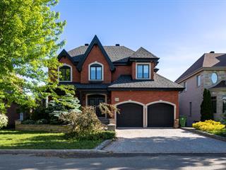 Maison à vendre à Montréal (Pierrefonds-Roxboro), Montréal (Île), 4929, Rue de la Diligence, 16830690 - Centris.ca