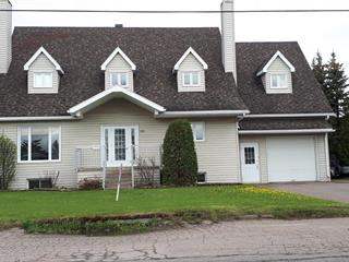 House for sale in Normandin, Saguenay/Lac-Saint-Jean, 928, Avenue du Rocher, 27980871 - Centris.ca