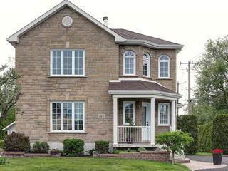 Maison à vendre à Lévis (Les Chutes-de-la-Chaudière-Est), Chaudière-Appalaches, 784, Rue du Centaure, 11044105 - Centris.ca
