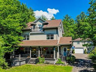 Maison à vendre à Cantley, Outaouais, 27, Rue  Deschamps, 13741568 - Centris.ca