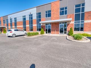Industrial unit for rent in Terrebonne (Terrebonne), Lanaudière, 949, Rue des Forges, 10118517 - Centris.ca