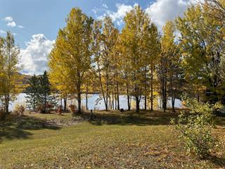 Lot for sale in Saguenay (Lac-Kénogami), Saguenay/Lac-Saint-Jean, Route de Kénogami, 26770959 - Centris.ca