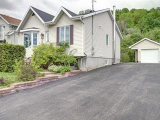 Maison à vendre à Boischatel, Capitale-Nationale, 5451, Rue  Dugal, 13978239 - Centris.ca