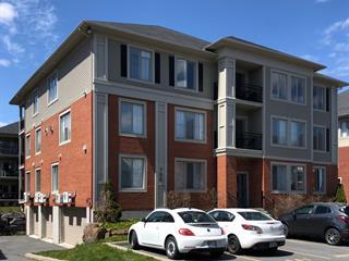 Condo / Apartment for rent in Boucherville, Montérégie, 750, Rue des Sureaux, apt. 4, 24843779 - Centris.ca