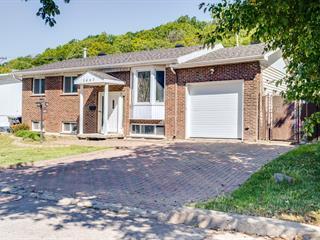 House for sale in Terrebonne (Lachenaie), Lanaudière, 1467, Rue  Dumont, 28598435 - Centris.ca