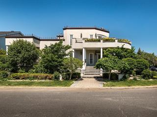 House for sale in Longueuil (Le Vieux-Longueuil), Montérégie, 1451, Rue des Sittelles, 27438080 - Centris.ca