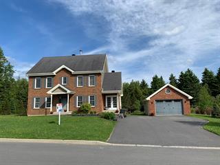 Maison à vendre à Lac-Mégantic, Estrie, 3179, Rue du Versant, 23604232 - Centris.ca