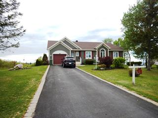 House for sale in Notre-Dame-des-Neiges, Bas-Saint-Laurent, 8, Place  Malenfant, 9696630 - Centris.ca