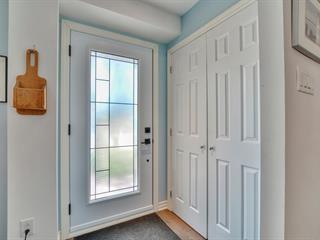 Maison à vendre à Lorraine, Laurentides, 107, boulevard de Vignory, 16696483 - Centris.ca