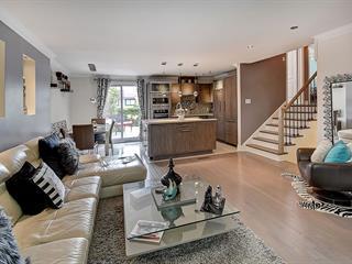 Maison à louer à Laval (Saint-Vincent-de-Paul), Laval, 969, Avenue  Suzanne, 9521443 - Centris.ca