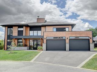 Maison à vendre à Saint-Hyacinthe, Montérégie, 5430, Rue du Père-Marion, 16123090 - Centris.ca