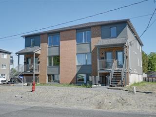 Income properties for sale in Saint-Dominique, Montérégie, 485, 7e Rang, 15329141 - Centris.ca