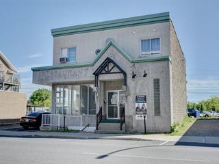 Triplex for sale in Saint-Hyacinthe, Montérégie, 1088Z - 1090Z, Avenue  Laframboise, 11728677 - Centris.ca
