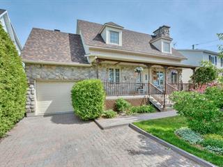 Maison à vendre à Repentigny (Le Gardeur), Lanaudière, 222, Rue  Beaumarchais, 13634795 - Centris.ca