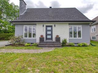 House for sale in Sherbrooke (Brompton/Rock Forest/Saint-Élie/Deauville), Estrie, 1664, Rue  Paillard, 9225938 - Centris.ca
