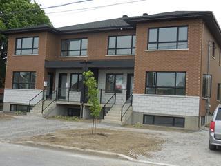 House for sale in La Prairie, Montérégie, 295, Rue  Léon-Bloy Ouest, 25142324 - Centris.ca