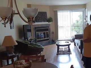 Condo / Apartment for rent in Baie-d'Urfé, Montréal (Island), 125, Rue  Jean-De La Londe, apt. 203, 24133795 - Centris.ca