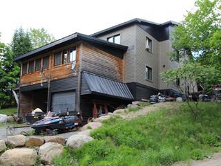 Maison à vendre à Gore, Laurentides, 32, Chemin  Cambria, 14283892 - Centris.ca