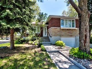 Maison à vendre à Montréal (Ahuntsic-Cartierville), Montréal (Île), 2304, Rue  Nicolas-Perrot, 11198412 - Centris.ca