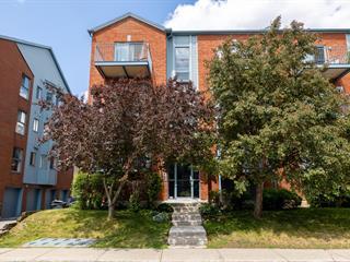 Condo à vendre à Montréal (Lachine), Montréal (Île), 676, 36e Avenue, app. 101, 15988831 - Centris.ca