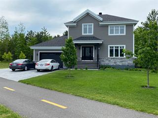 House for sale in Acton Vale, Montérégie, 563, Rue  Pelchat, 24824486 - Centris.ca