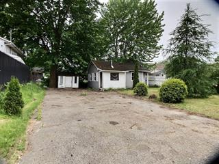 House for sale in Pointe-Calumet, Laurentides, 175, Avenue  Desjardins, 27494391 - Centris.ca