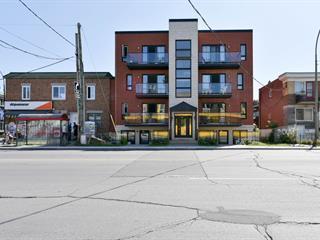 Condo / Apartment for rent in Montréal (Ahuntsic-Cartierville), Montréal (Island), 1558, Rue  De Salaberry, 22249652 - Centris.ca
