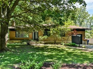 House for sale in Saint-Bruno-de-Montarville, Montérégie, 324, boulevard  Seigneurial Est, 21375110 - Centris.ca