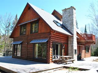 Maison à vendre à Sainte-Béatrix, Lanaudière, 300, Chemin  Martin-Prévost, 27429897 - Centris.ca