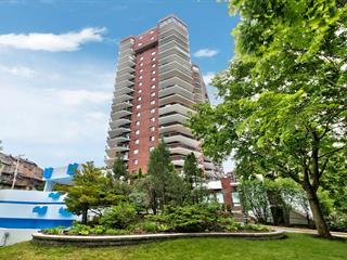 Condo à vendre à Montréal (Montréal-Nord), Montréal (Île), 6900, boulevard  Gouin Est, app. 1202, 12012807 - Centris.ca