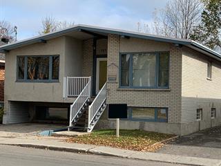 Bâtisse commerciale à vendre à Saint-Jérôme, Laurentides, 393, Rue  Laviolette, 25779655 - Centris.ca