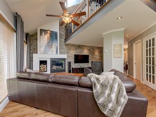 Maison à vendre à Saint-Ferréol-les-Neiges, Capitale-Nationale, 97, Rue des Jardins, 21624646 - Centris.ca