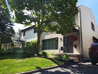House for sale in Québec (Sainte-Foy/Sillery/Cap-Rouge), Capitale-Nationale, 1224, Rue  Gustave-Langelier, 26156806 - Centris.ca