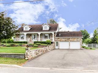 Maison à vendre à Lachute, Laurentides, 42, Rue de la Dame-Neuve, 22257073 - Centris.ca