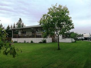 Maison à vendre à Kazabazua, Outaouais, 121, Chemin de Mulligan Ferry, 10526462 - Centris.ca